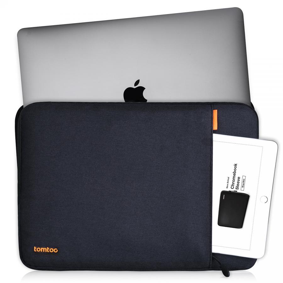 túi chống sốc macbook air