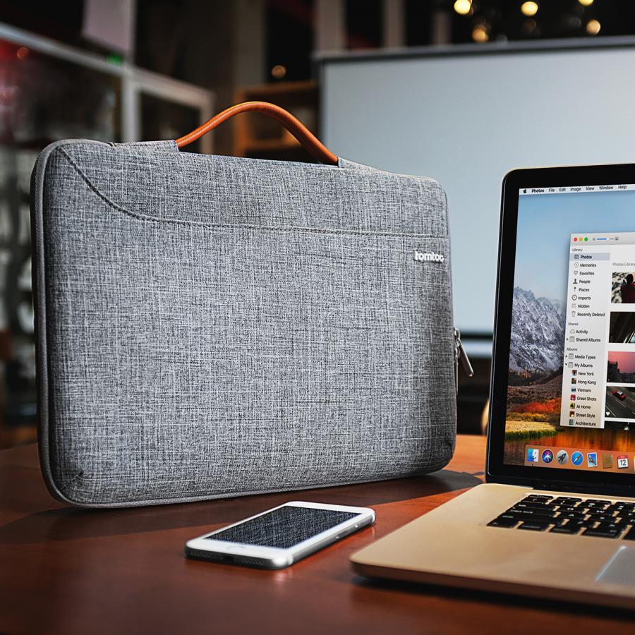 túi đựng laptop, macbook 15inch