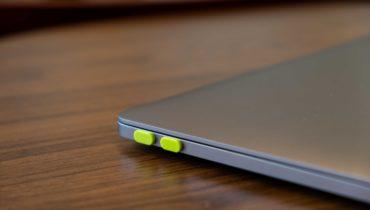 Những phụ kiện MacBook nên sử dụng