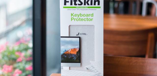 Tấm phủ bàn phím MacBook: cần thiết hay không?