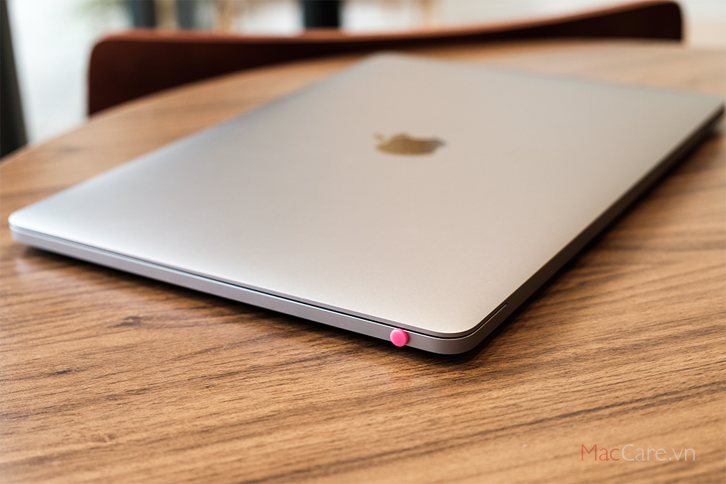 bộ bảo vệ cỗng kết nối macbook