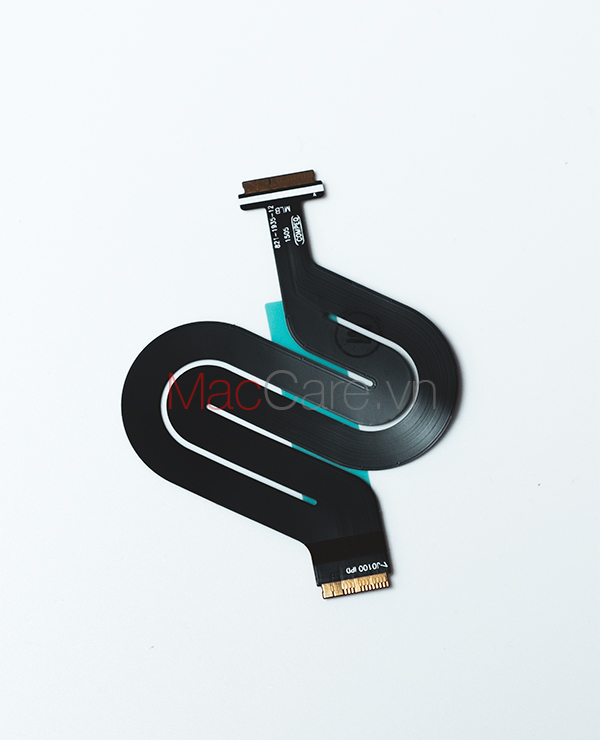 cáp trackpad macbook 12inch 2015