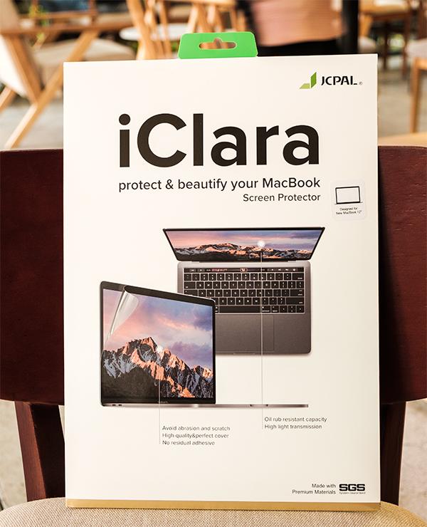 dán màn hình macbook 12inch