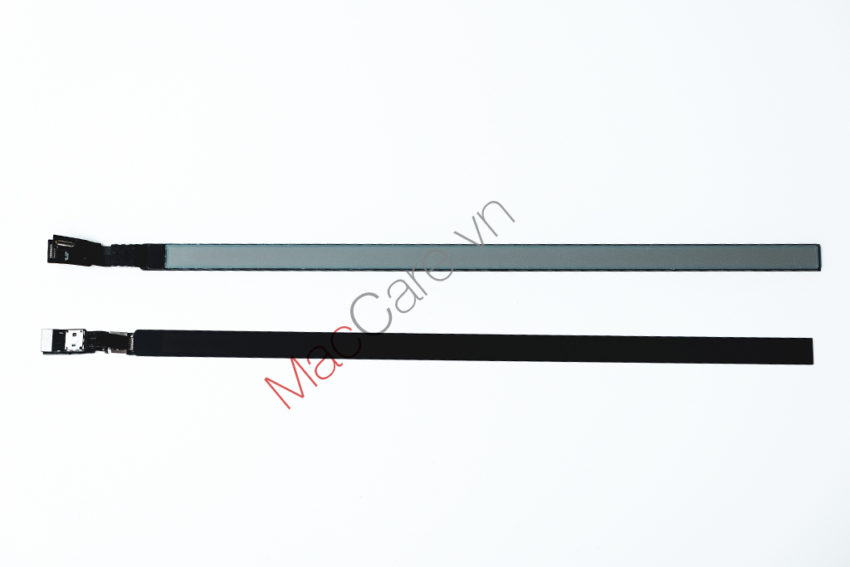 touch bar macbook pro 13inch