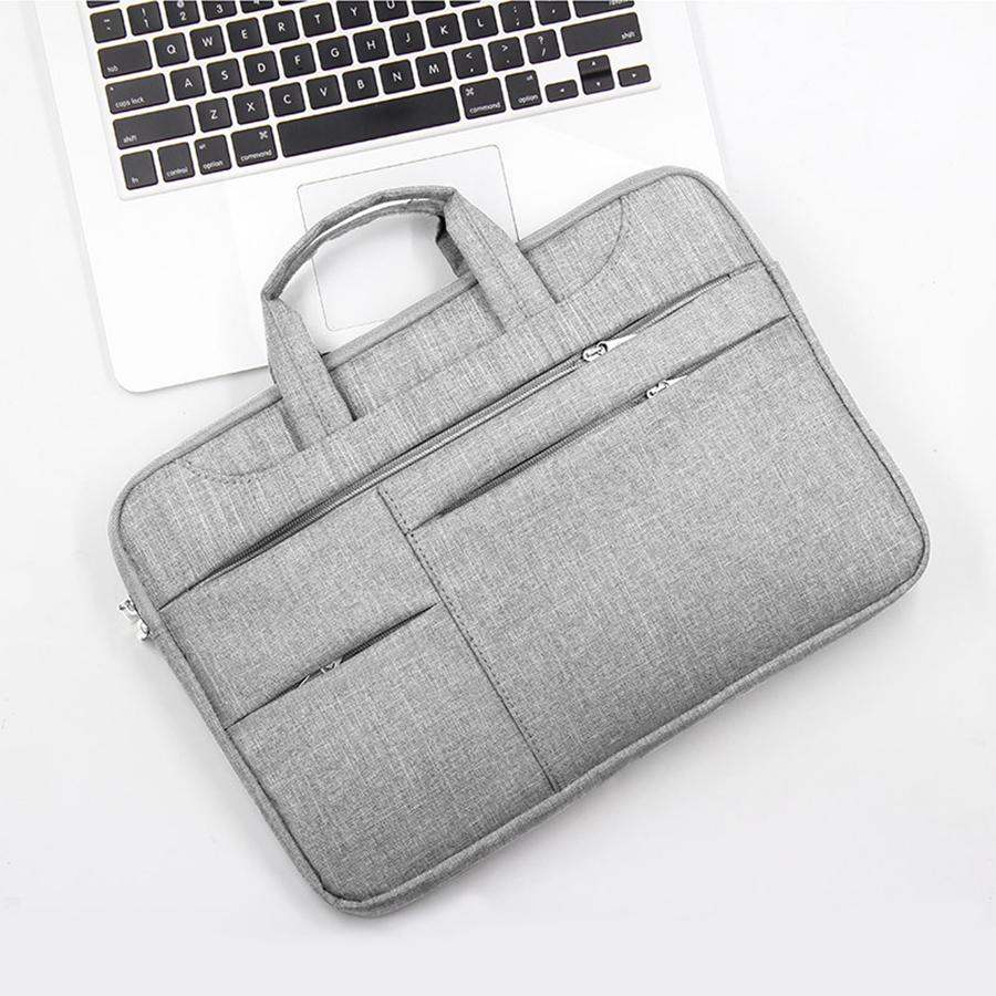 túi chống sốc laptop 14inch có quai xách