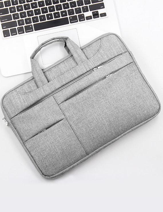 túi chống sốc laptop 14inch