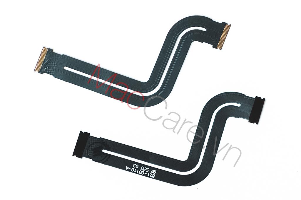 cáp kết nối bàn phím, trackpad macbook 12inch