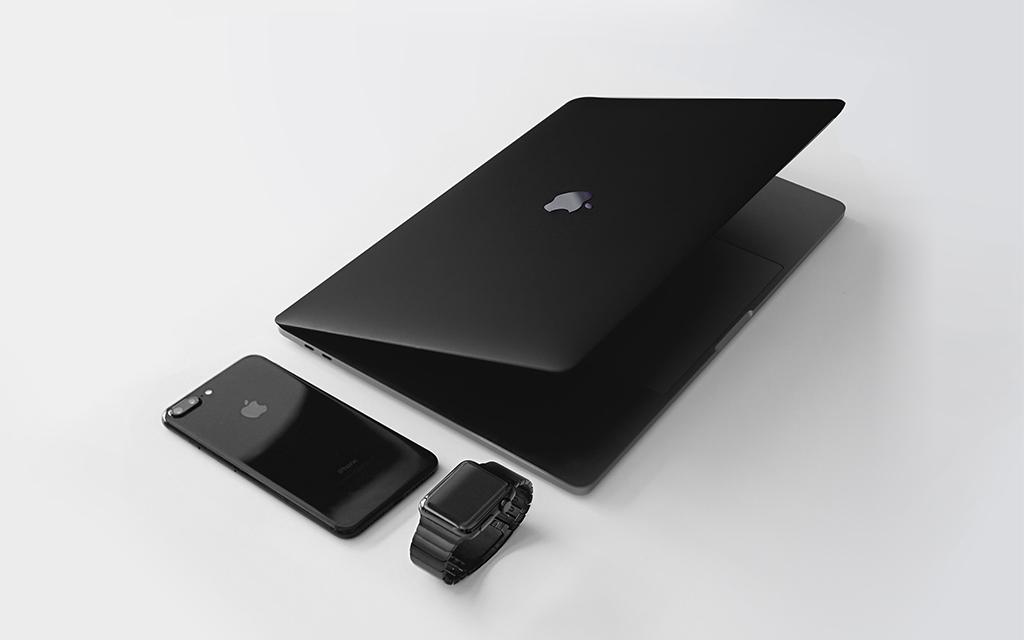 dán macbook pro 2018, 2019
