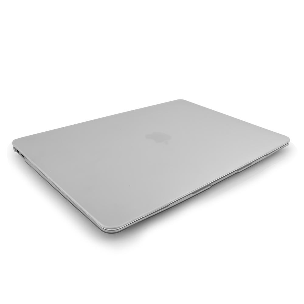 ốp macbook air 2018
