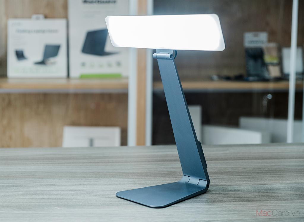 đèn led để bàn
