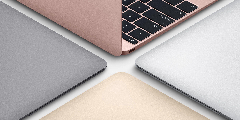 Mac sẽ chuyển đổi sang ARM vào năm 2020 – Sự kỳ vọng của Intel