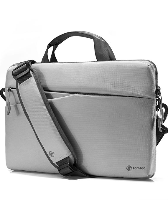 tomtoc-13-inch-messenger-shoulder-bag-maccare-2019