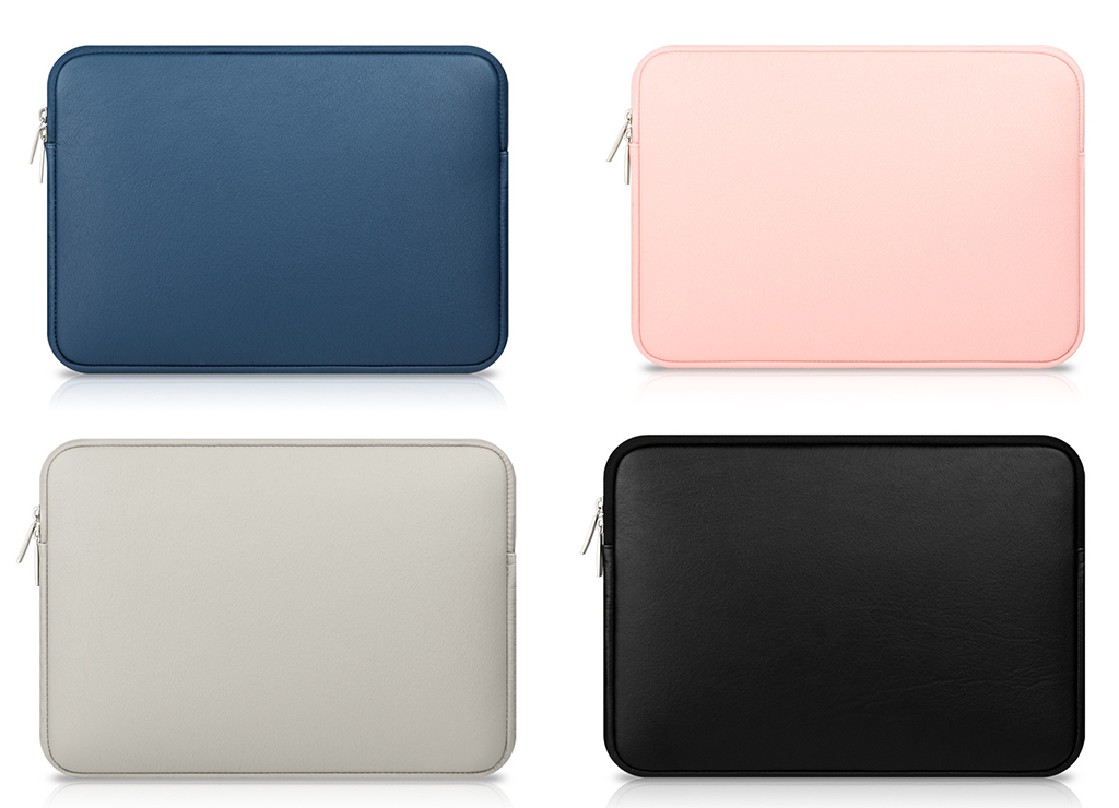 túi chống sốc macbook, laptop 2019
