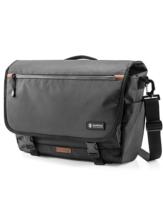 tui-tomtoc-15-6inch-messenger-bag-2019