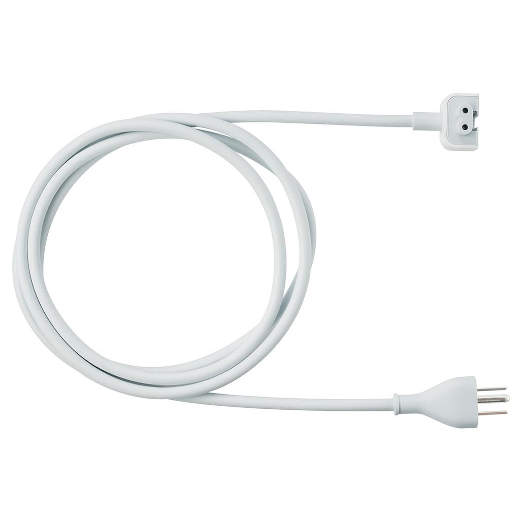 dây nối dài sạc macbook chính hãng apple