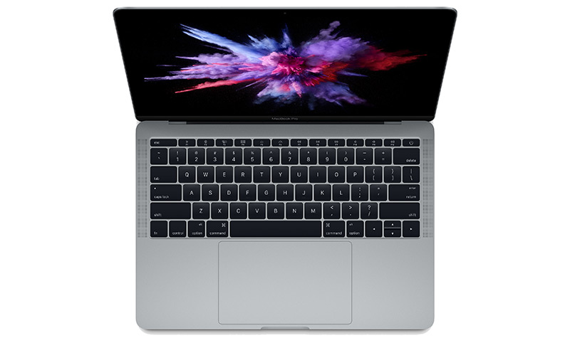 thay pin macbook pro 13inch non touch bar