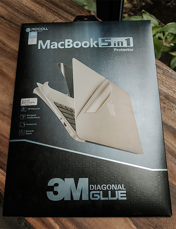 combo-dan-macbook-5in1-mocoll-maccare-vn