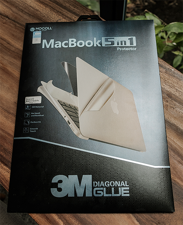 dán macbook mocoll 5in1