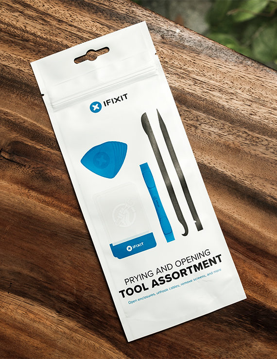 opening-tool-assortment-ifixit-2019