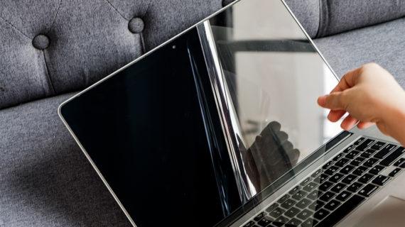 Đánh giá miếng dán màn hình MacBook JCPAL iClara sau 6 năm sử dụng
