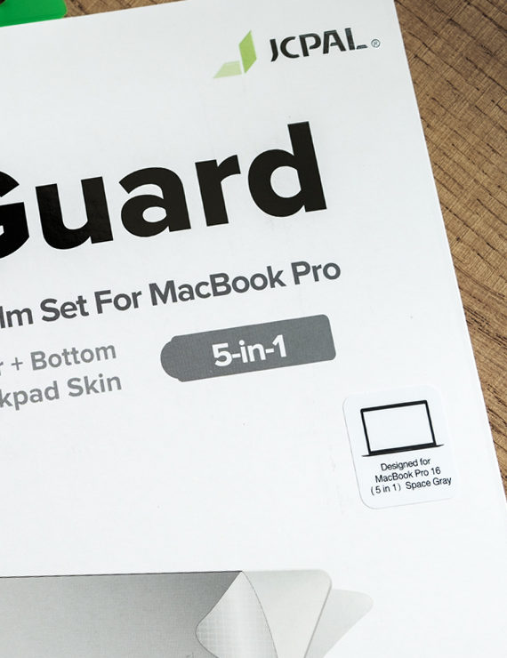 macguard-5in1-jcpal-macbook-pro-16inch-2019