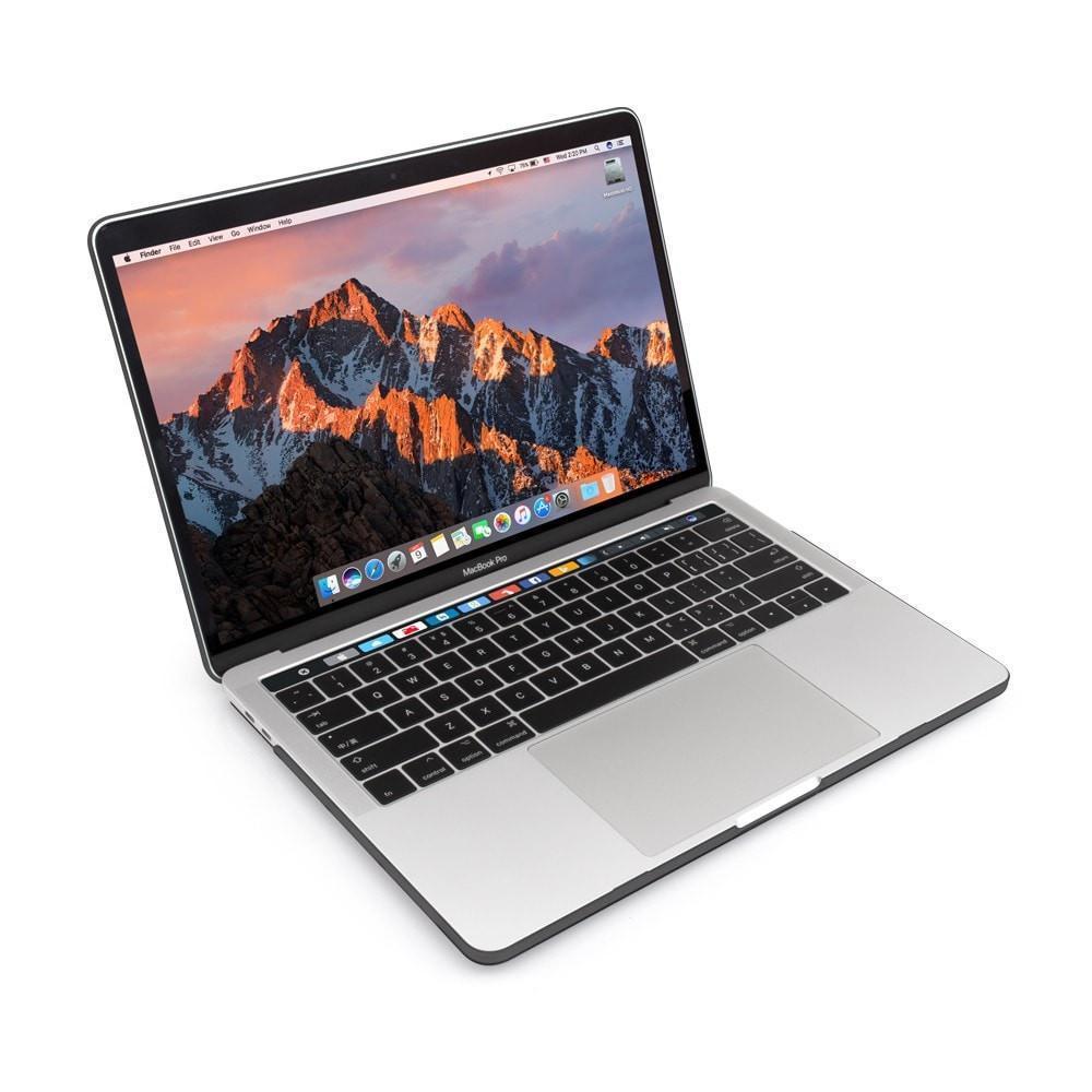 op macbook pro 16inch jcpal macguad 20202