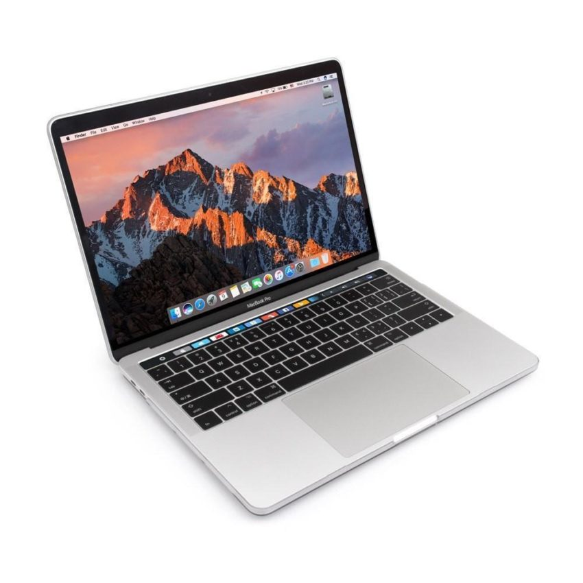 ốp macbook pro 16inch jcpal