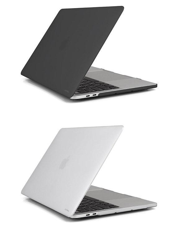 op-macbook-pro-16inch-maccare-vn