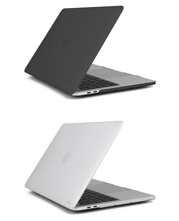 ốp macbook pro 16inch