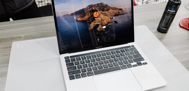 Top 5 phụ kiện Macbook air, pro 2020 cơ bản, cần thiết