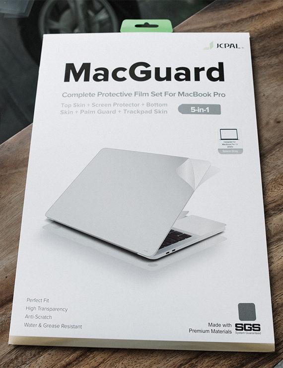 dan-macbook-pro-2020-jcpal-maccare-vn
