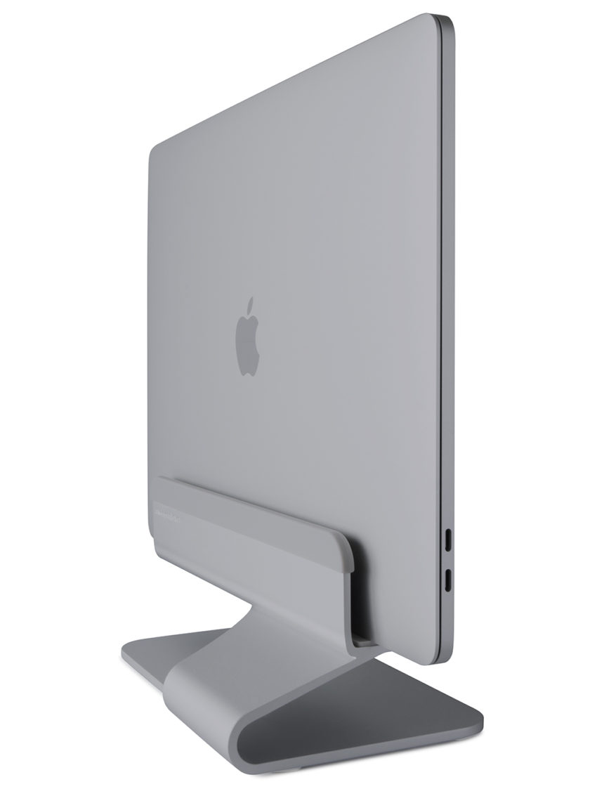 đế kê macbook mtower rain design