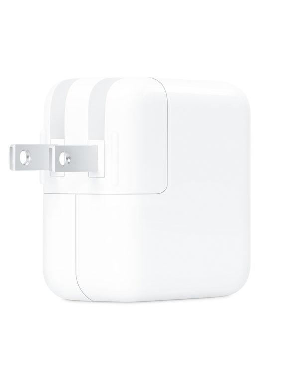sạc 30w usb-c apple power adapter