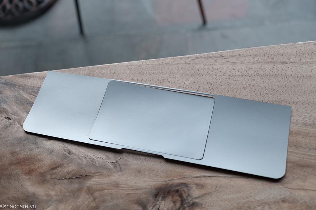 dán mocoll macbook pro 2020 5in1