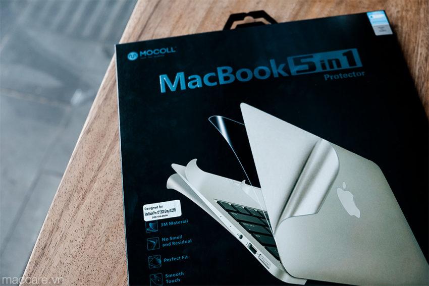 dán mocoll macbook pro 2020