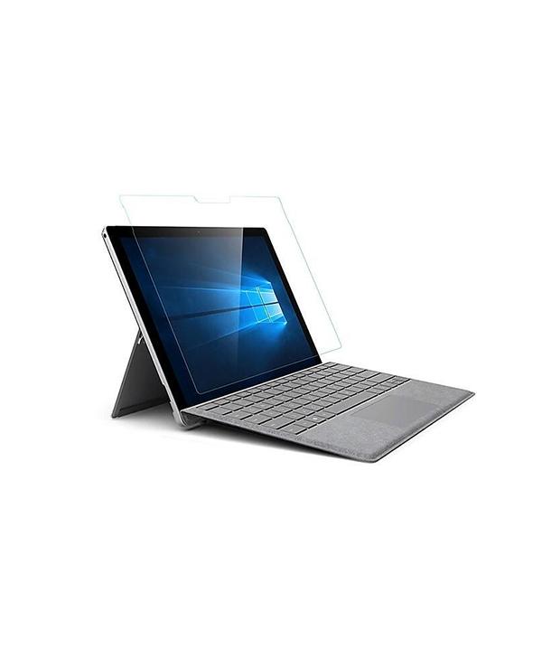 Miếng dán màn hình Surface Pro