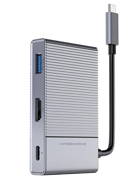 hyper-drive-gen-2-6in-2020