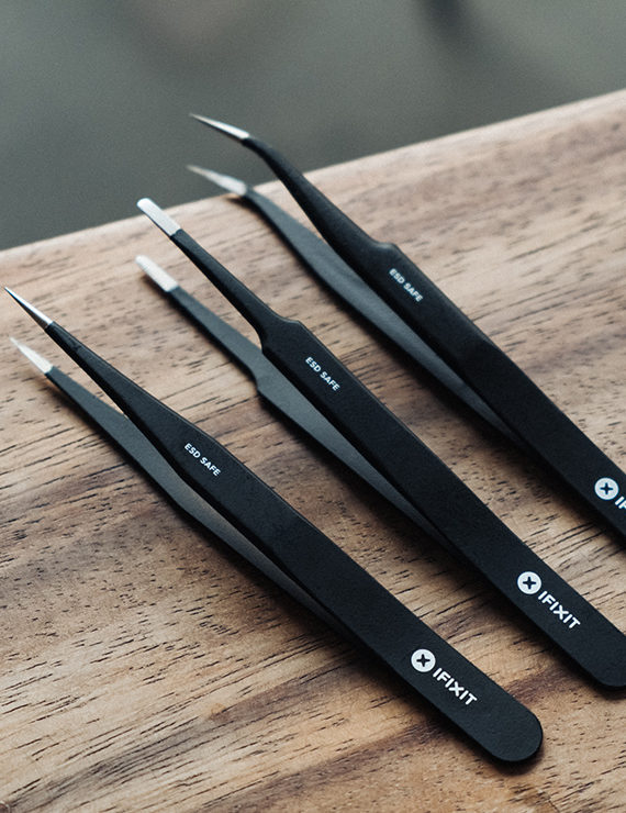 ifixit-tweezers-set
