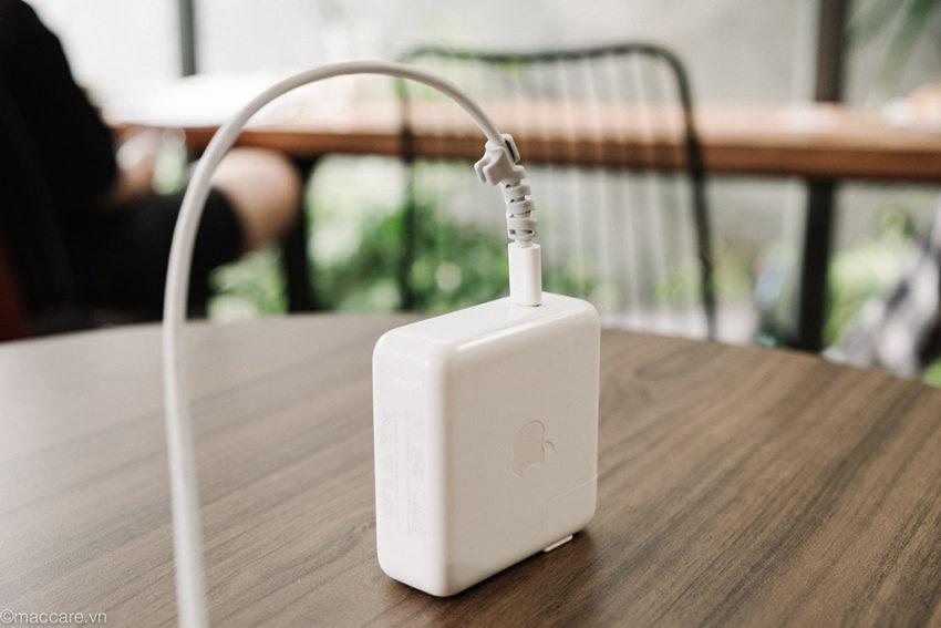 nút chống gãy đầu dây sạc macbook, iphone, ipad