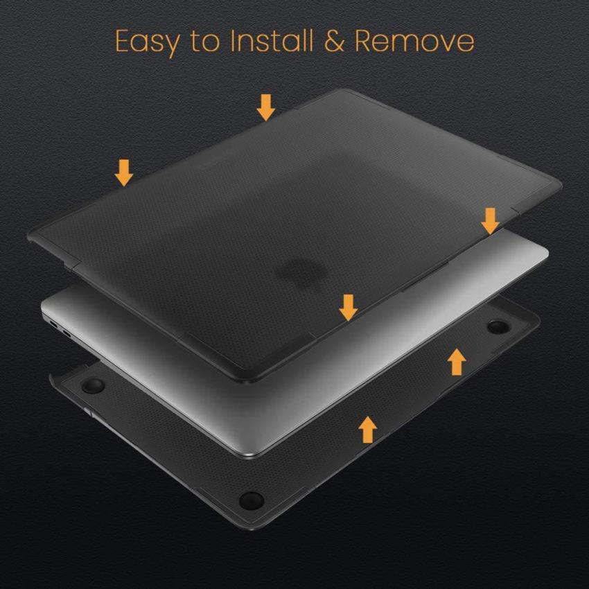 op macbook tomtoc 2020 09