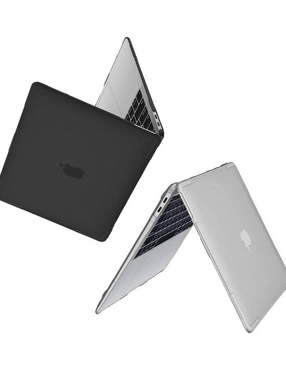 ốp macbook air tomtoc