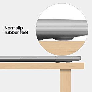 thiết kế ốp tomtoc macbook air