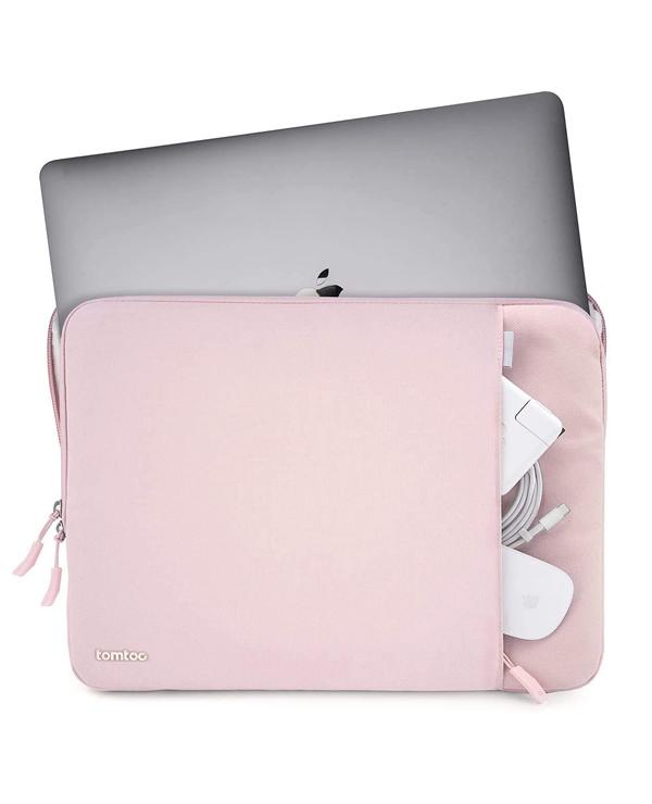 túi chống sốc macbook air 2020, macbook pro 2020