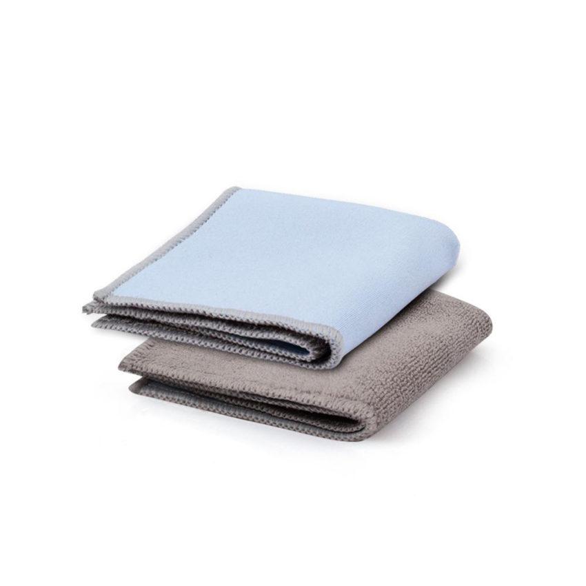 khăn vệ sinh màn hình chuyên dụng jcpal