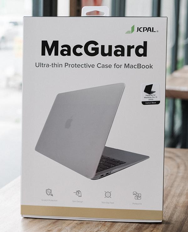 case macbook pro 2020 13inch, ,macbook pro 16inch