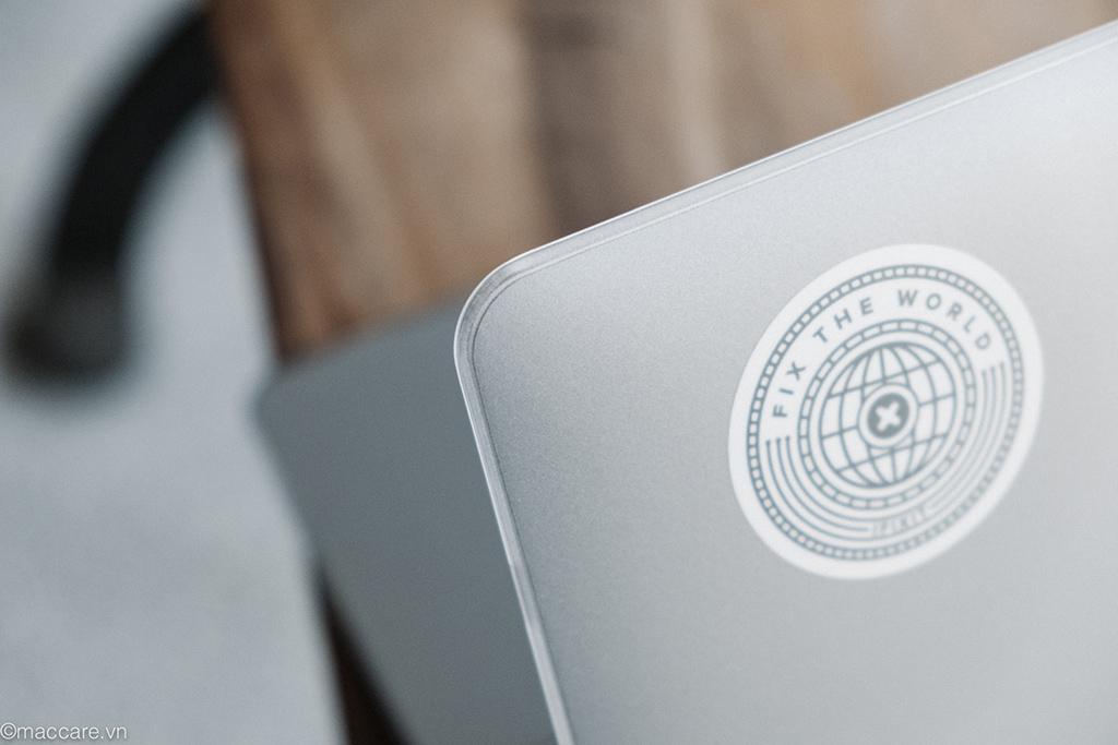 case macbook pro 2020 sieu mong jcpal silver 4