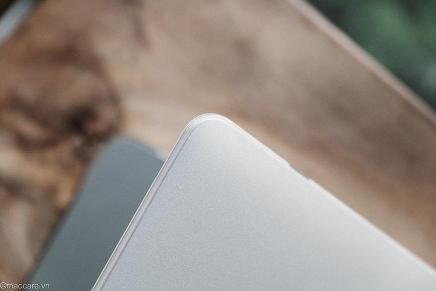ốp macbook pro 2020, ốp macbook pro 16inch