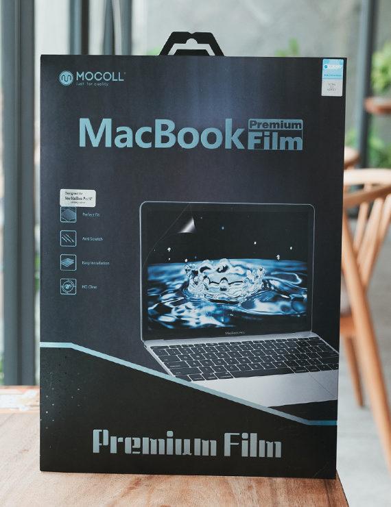 dan-man-hinh-macbook-pro-16inch-mocoll-2020-maccare