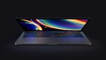Nikkei: Apple đặt mục tiêu sản xuất 2.5 triệu chiếc Apple Silicon Macbook vào tháng 2/2021