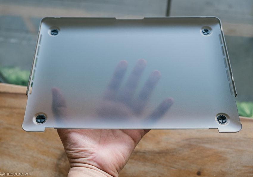 case macbook pro 2020 13inch, 16inch jcpal macguard